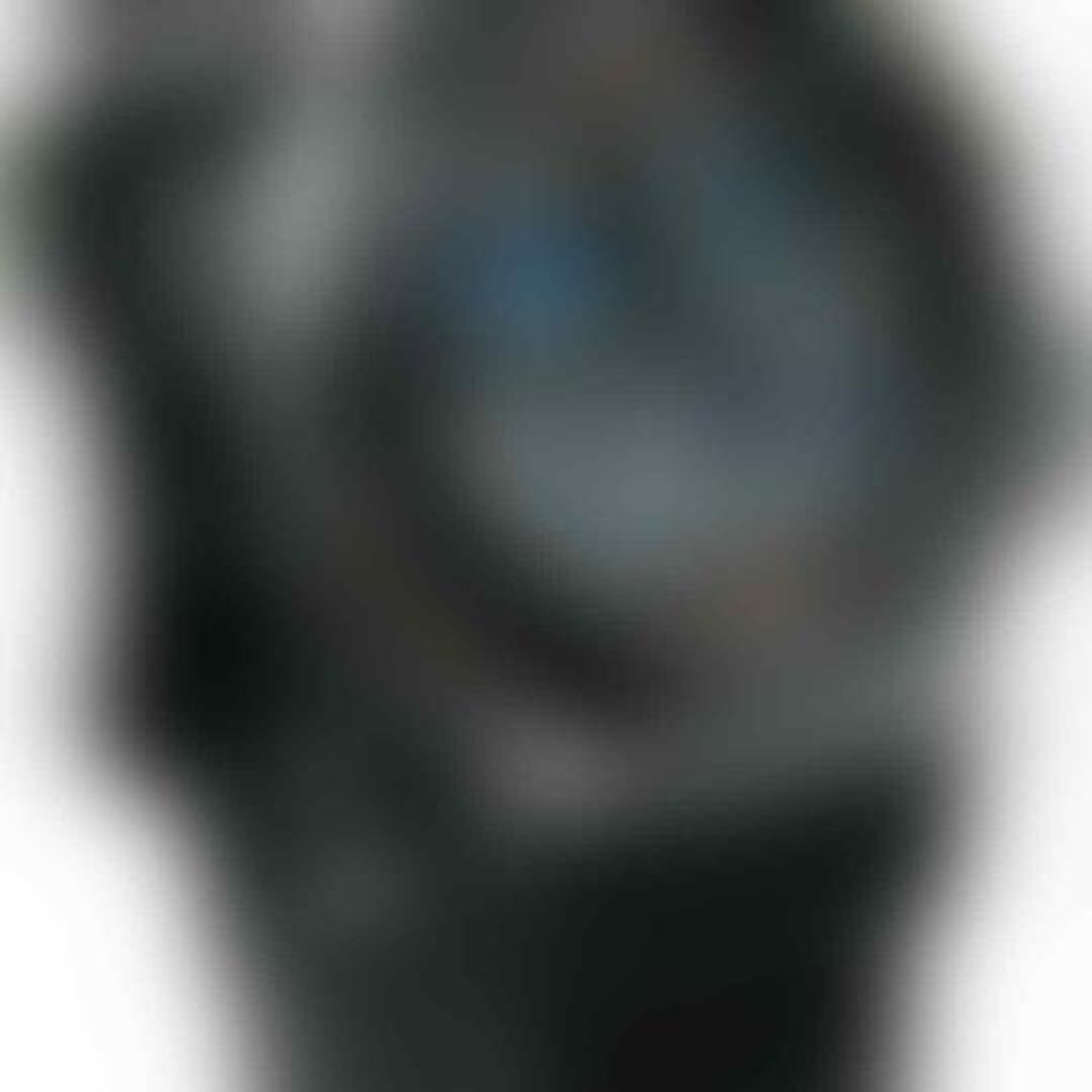 Karakter Seseorang dari Merek Jam Tangan, Agan yang Mana?