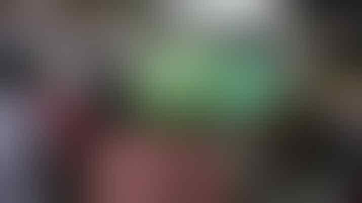 Viral di Malaysia, Tuding Gojek Hanya Untuk Orang Miskin!