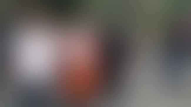 Aulia Kesuma Otak Pembunuhan Suami-Anak Tiri Terlilit Utang Rp 10 M