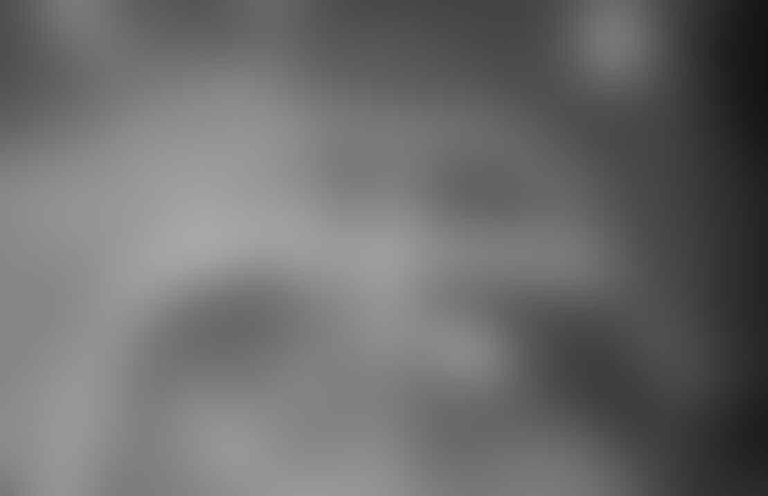 Warung Ngumpul Penggemar Kamera Analog - Part 6