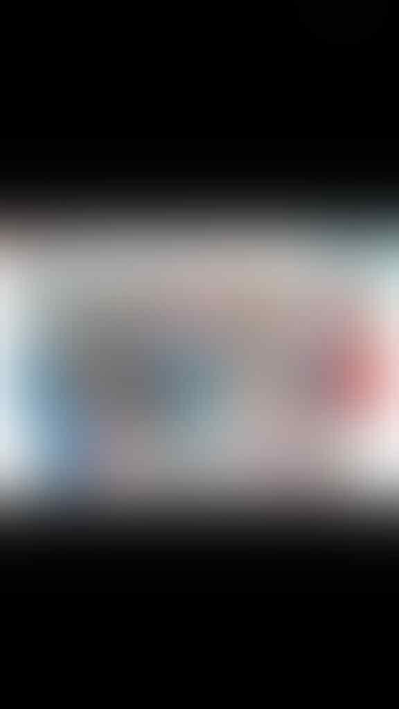 [INFO] Jadwal Komik Bulan Ini (Reborn) - Part 1