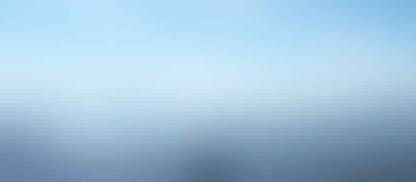 [CATPER] GUNUNG LAWU 3265 mdpl, via Candi Cetho
