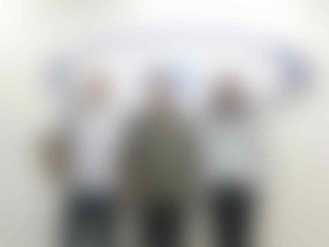 Suwangar, TVRI Baru Saja Pecahkan Rekor Sejak 30 Tahun Terakhir