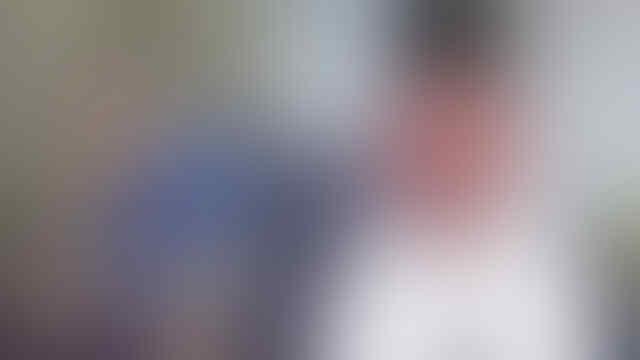 Asia Bibi Minta Ada Investigasi di Tiap Kasus Penodaan Agama