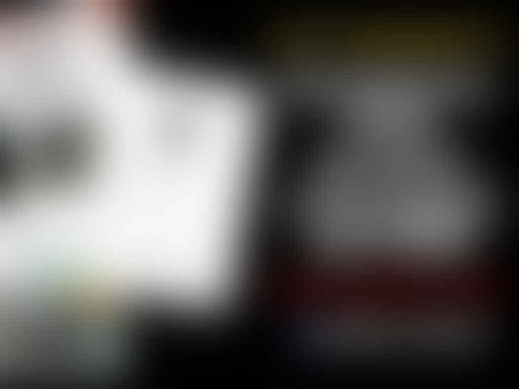 Susy: Audisi PB Djarum Eksploitasi Anak? Itu Keliru