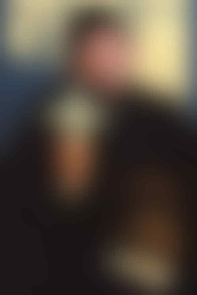 Ustadz Abdul Somad (UAS): Saya Bukan Ustadz Jadi-jadian, Ni Kukasi Tahu!