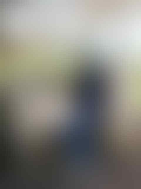 Akibat Vape, 3 Orang Sakit Paru-paru Misterus, Hingga 450 Orang Lain Koma