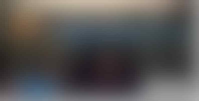 Kinerja Ngebut Main Asphalt 8 di Smartphone Vivo Z1