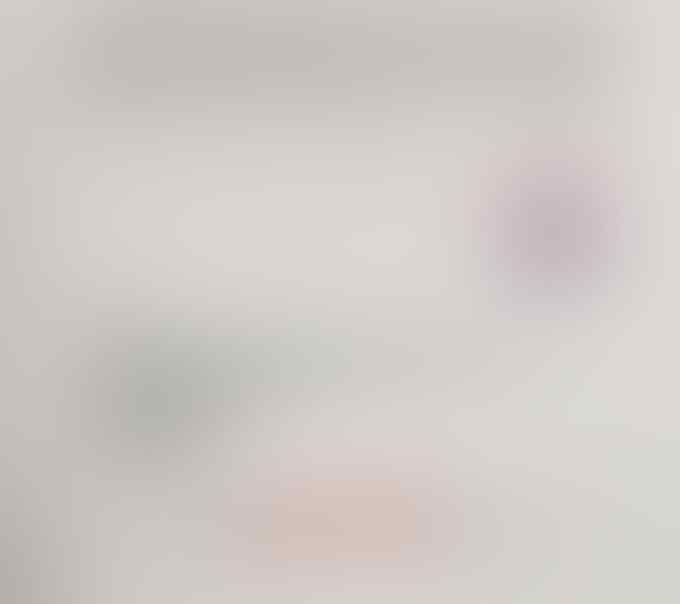 KPAI: Lanjutkan Audisi Bulu Tangkis Asal Tidak Pakai Logo Djarum