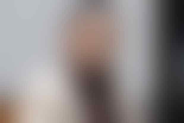 Ditentang Pegiat Korupsi, Irjen Firli Bahuri Resmi Jadi Ketua KPK