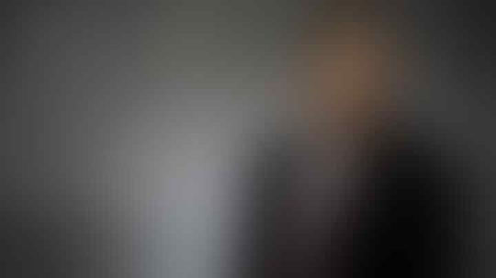 Jawab Isu Bubarkan TGUPP era Anies, Golkar: Kerjanya Beda dengan Zaman Ahok