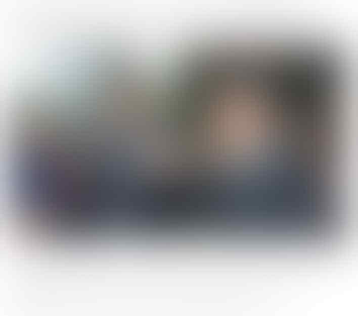 Antasari Minta Pimpinan KPK Angkat Kaki dari Gedung KPK