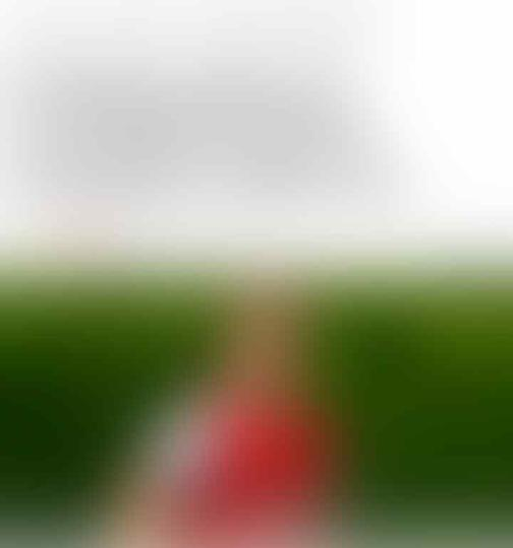 [ AKFC ] Arsenal Kaskus Fans Club 2019–2020 | Victoria Concordia Crescit