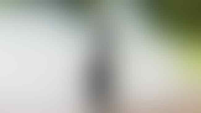 Pemkot Depok Segera Terapkan Larangan Rokok Elektrik