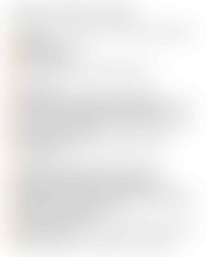 Mengkaji Wadah Pegawai KPK : Orang Suci Seperti Apakah Novel Baswedan?