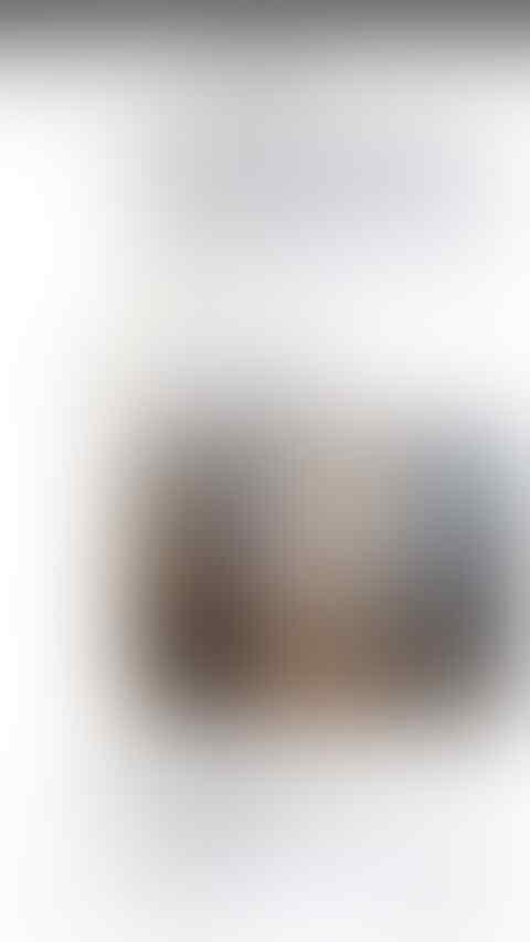 Video Ibu-Ibu Berantem di Kondangan yang Viral Ternyata Settingan