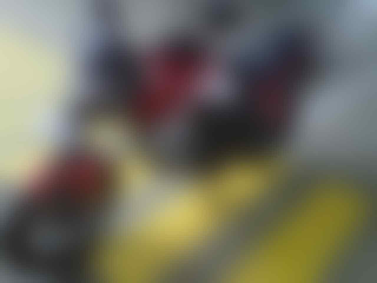 [VERZUS] Komunitas Honda Verza on Kaskus - Part 1