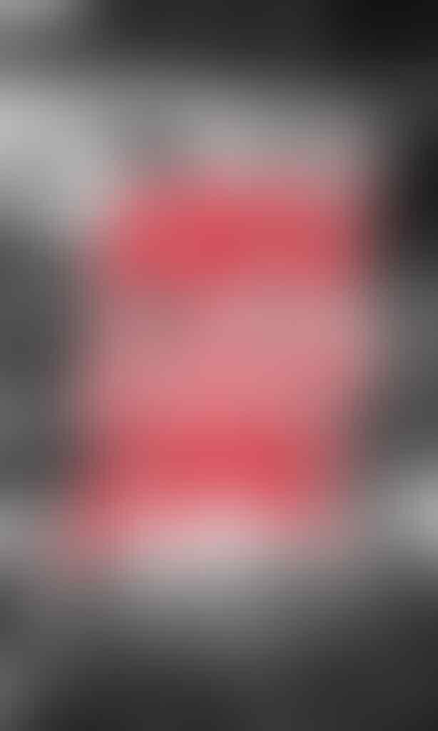 me News Nasional KPU Pastikan Mulan Jameela Jadi Anggota DPR 2019-2024
