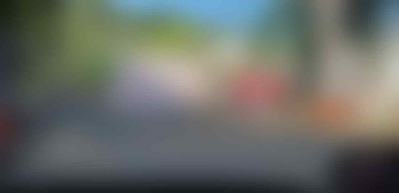 [Breaking News] SMK YAPIS WAMENA PAPUA DISERANG, Penyerang teriak Papua Merdeka