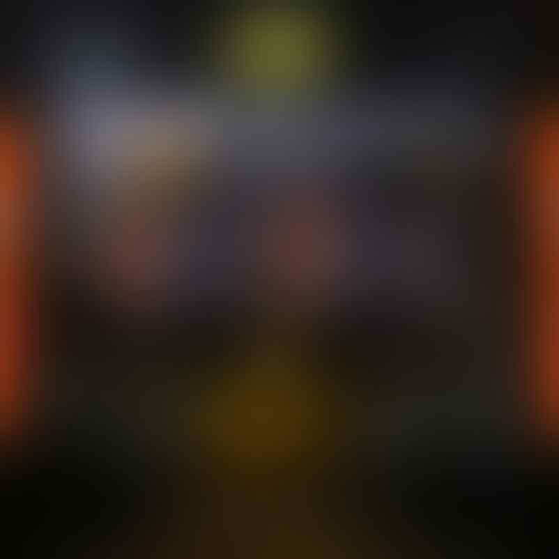 "Dukung Esports Tanah Air, Telkomsel Gelar ""Dunia Games Golden Ticket 2019"""