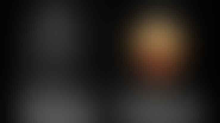 KOCAK! Tahan Nafsu Hingga Ngga Usah Seksi, Inilah Kiat Bertahan Hidup di Film Horor