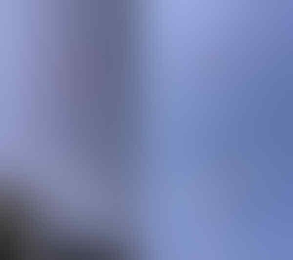 Ngeriii! Wisata Balon Udara Meledak dari Ketinggian 10 ribu Kaki