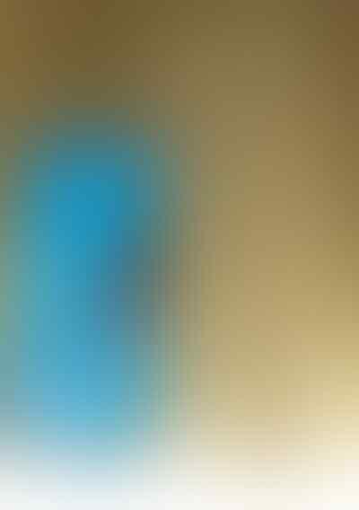 OPPO Reno2 Series, Jagoan Baru di Dunia Mobile Videography
