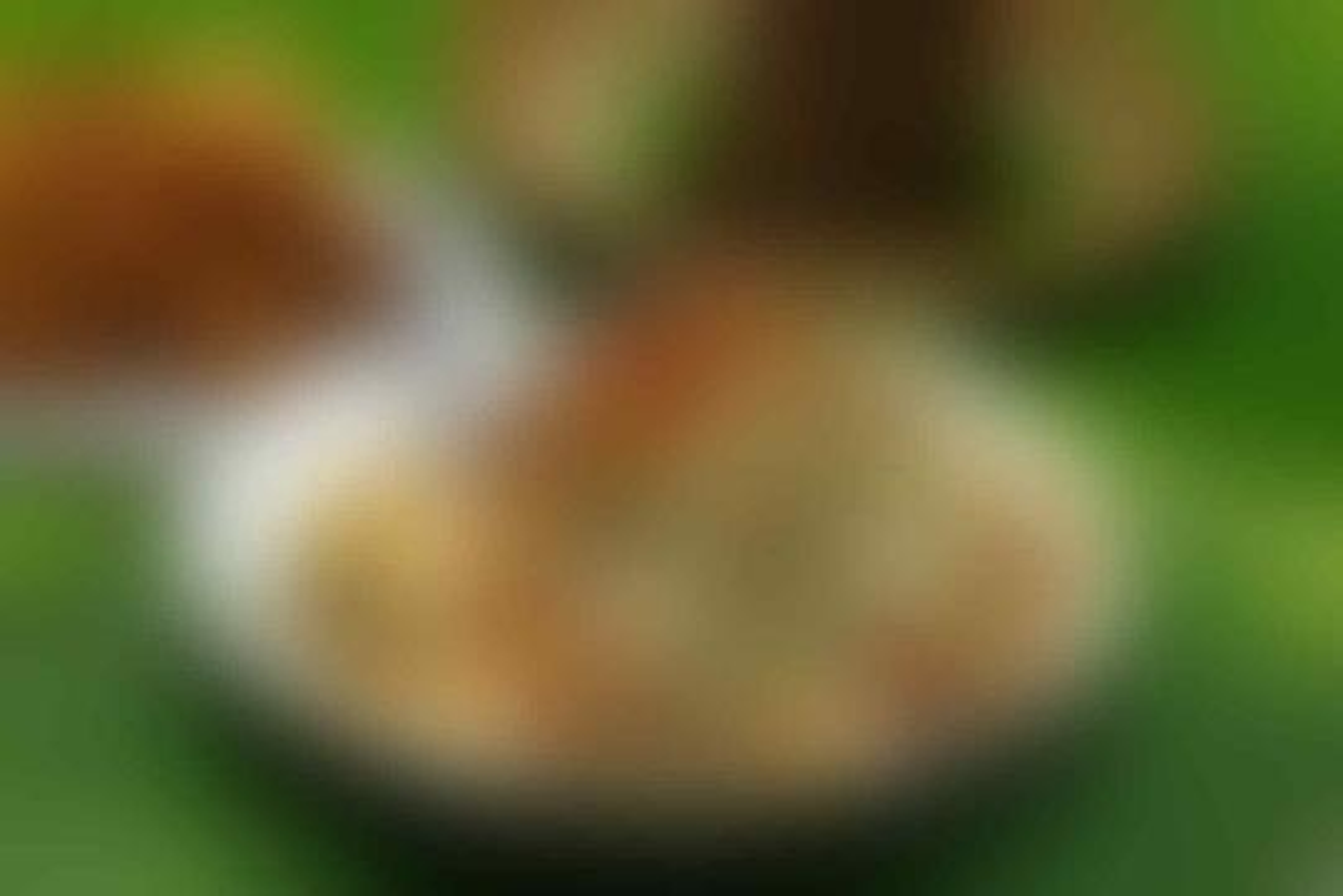 Rekomendasi 7 Kuliner Surabaya Legendaris Terkenal Harga Murah