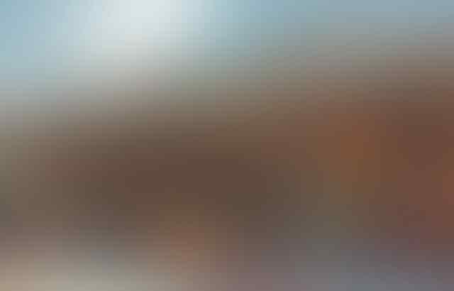 6 TEMPAT WISATA DI MELAKA PALING REKOMENDED BUAT LIBURAN