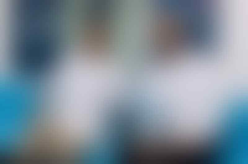 Gempar!! Gerindra minta Jatah tiga Menteri Pemerintah