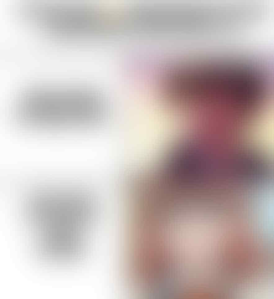 Kaskus Original Gamers (Steam, Origin, Uplay, etc) - Part 3