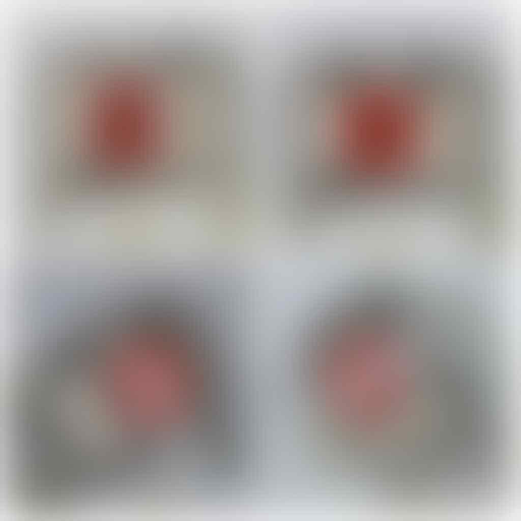 Lelang dinar4gem #221 >>> No compromise tutup Selasa 15 Oktober (21:25)