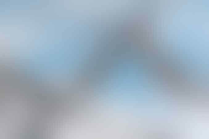 Presiden Jokowi Akan Resmikan 'Tol Langit' Palapa Ring Pagi Ini