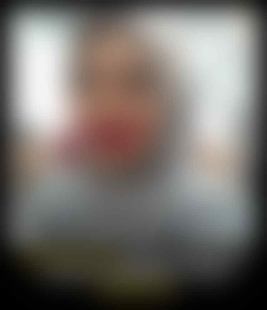 Mahfud MD: Orang yang Sebut Insiden Wiranto Settingan Bisa Dipenjara