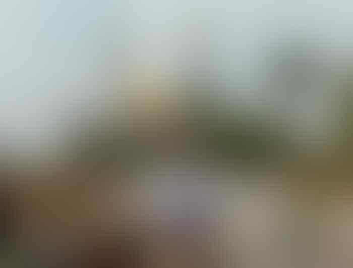 Polisi Tetapkan Tukang Cabul di KRL Jadi Tersangka