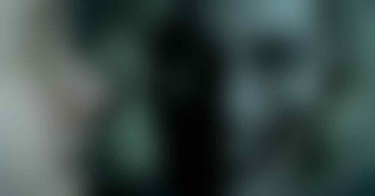 Cobain 10 Game Survival Horror Sambil Menunggu The Last of Us 2