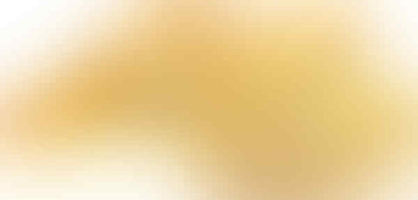 Jin Akan Ambil Emas/Permata Yang Dipendam (Ini Bukan Mitos)