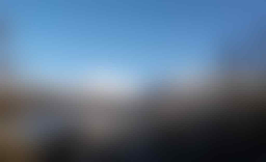 Kota Tromso alami matahari tidak terbenam, Bagaimana solatnya ?