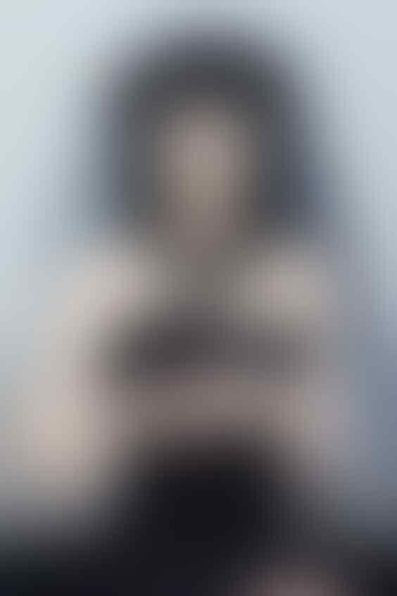 Viral! Kisah Pernikahan Unik dengan Dresscode Hansip Berbudget Rp 250 Ribu