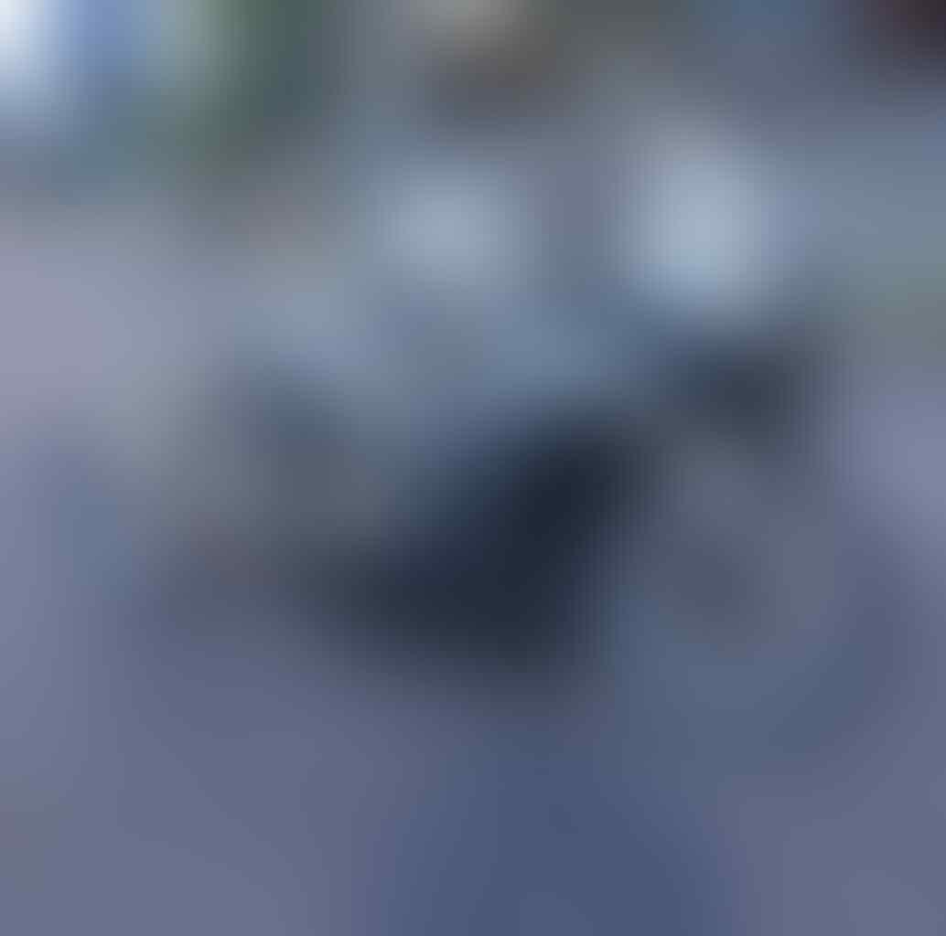 Keindahan Motor Klasik Yang Dibandrol 90 Juta!! Motor Sport Mah Lewat.