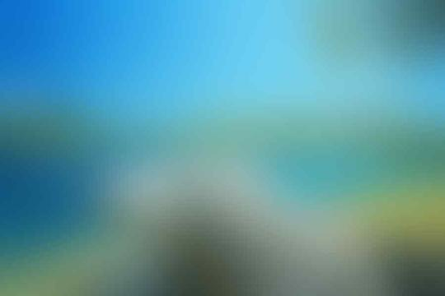 Agan Punya Uang 14 Juta? Bolehlah Main ke Pulau Komodo!