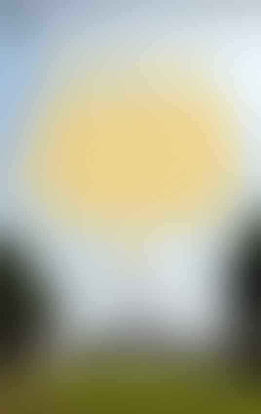 Diminta Uang Rp 750 Ribu, Pria Ini Batal Foto Prewed di Lapangan Banteng