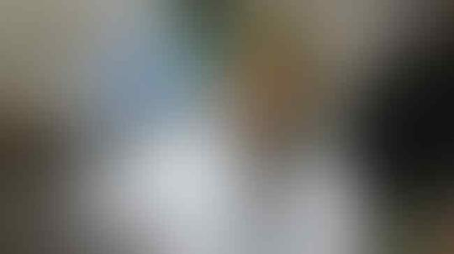 Ustadz Abdul Somad Mengungkap Ini Dia Makna Bela Agama Islam