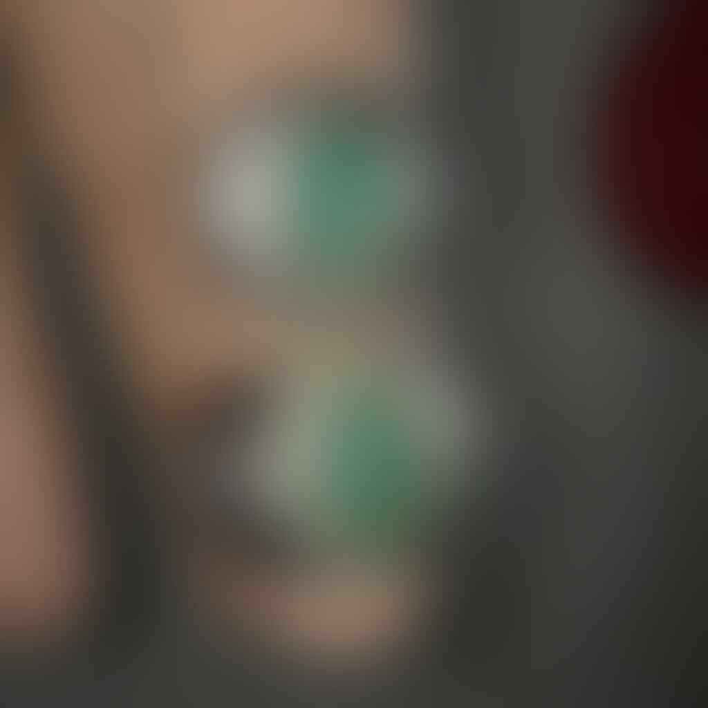 LELANG BATU SUPER MURAH CLOSE 23/10/19