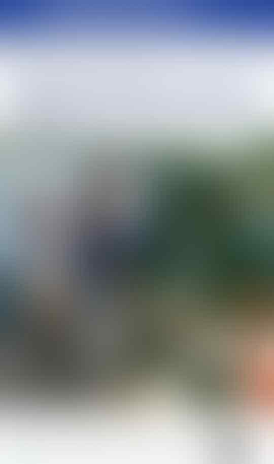 BREAKING NEWS: Pemimpin ISIS Abu Bakar al-Baghdadi Dikabarkan Tewas