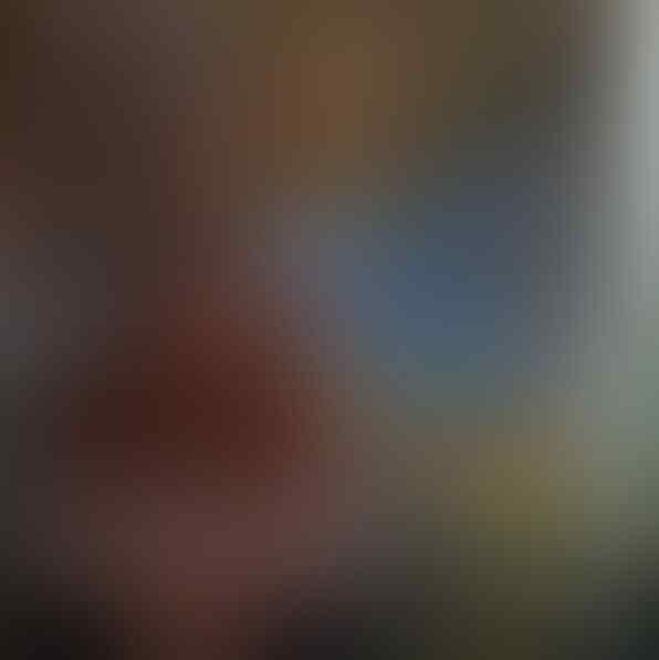 Kpl Sekolah Selingkuh Sama Wakilnya, Digerebek Suami stelah Bohong Tugas ke Luar Kota