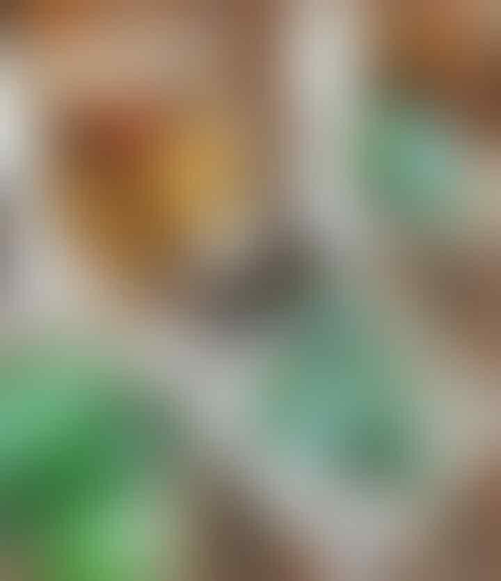 10 Angkringan di Semarang yang Asyik buat Nongkrong Sampai Pagi, Kuat Melek nih?