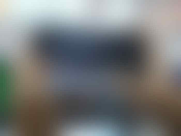 Test Camera & Mainin Call of Duty di Smartphone Satu Jutaan Galaxy A10s