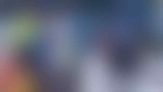 Mario Balotelli dan Kasus Rasisme di Serie A Liga Italia