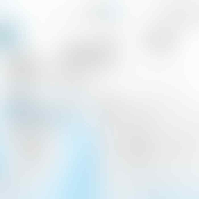 HOME of AIR CONDITION (AC) - AWAS BANYAK PENIPUAN DISINI !! WASPADALAH !! - Part 5